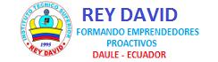 INSTITUTO TECNICO SUPERIOR REY DAVID